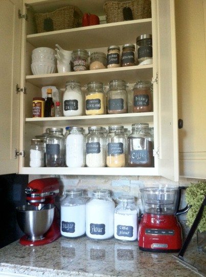 baking-station-in-my-kitchen-04-764x1024