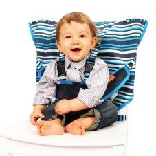 My Little Seat