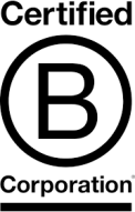 b corp stamp.png